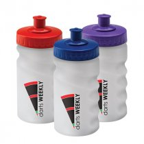 300ml SportsPro sports bottle