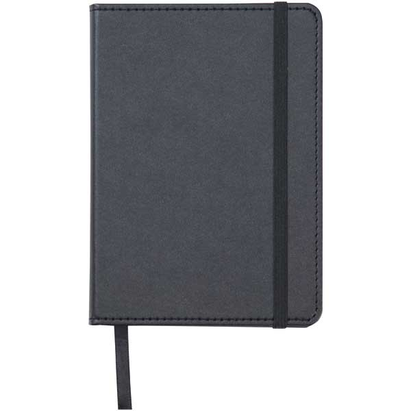 A6 Shepway Notebook