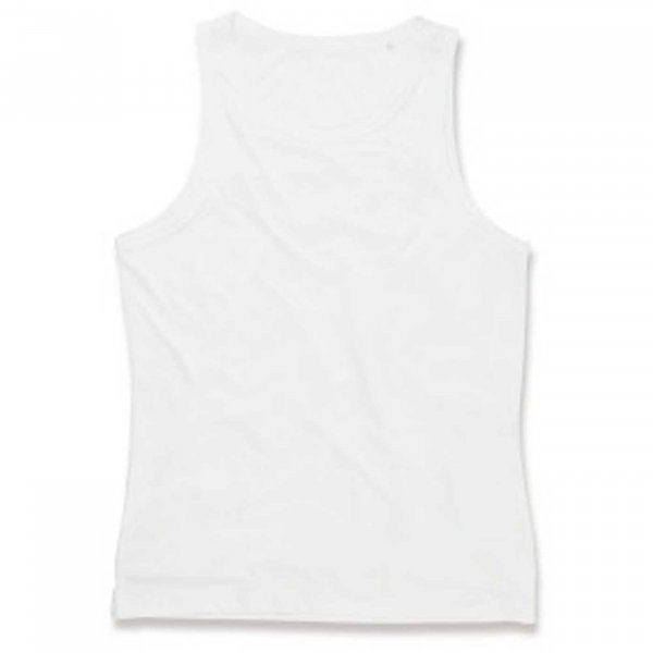 Active By Stedman Sport Vest Top