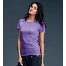 Anvil Ladies Fashion T-Shirt
