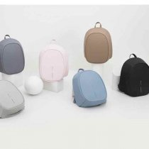 Bobby Elle anti theft backpack