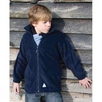 Childrens Polartherm Jacket