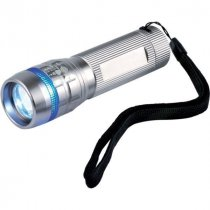 CREE® LED rainproof 3W torch