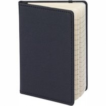 Dartford A6 notebook