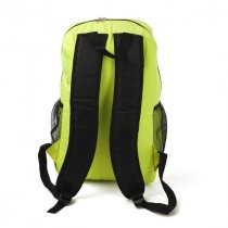 DISCONTINUED High visibility backpack