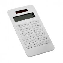 Eco 10 Digit calculator