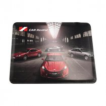 Electric Gifts wireless mouse mat