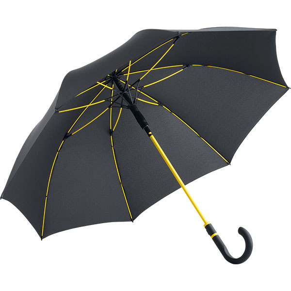 FARE style AC midsize umbrella