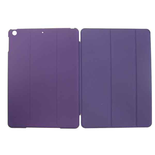 Full body iPad Air cover