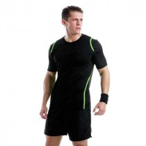 Gamegear® Cooltex® Short Sleeved T-Shirt