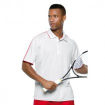 Gamegear® Cooltex® Sports Polo