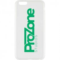 iPhone Soft Feel case