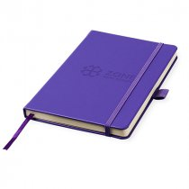 JournalBooks Nova A5 notebook