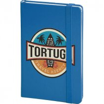 Duro notebook