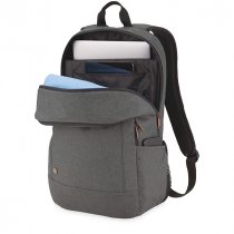 Case Logic Era laptop backpack