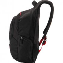 Case Logic Felton laptop backpack