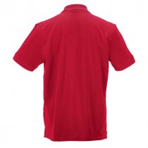 Jerzees Colours Pima Cotton Polo Shirt