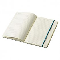 JournalBooks® A5 Cuppia notebook