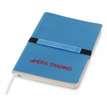 Journalbooks® A6 Stretto notebook