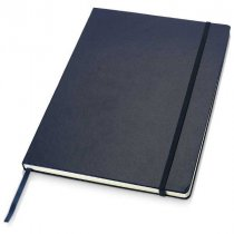 JournalBooks® classic A4 executive notebook