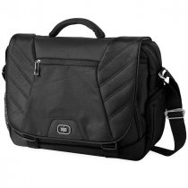 Ogio Elgin17 inch laptop conference bag