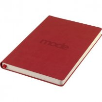 Pierre Cardin fashion notebook