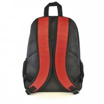 Polyester Executive backpack