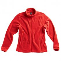 SG Kids Full Zip Fleece