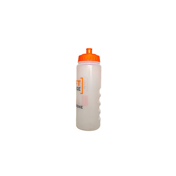 Olympic sports bottle