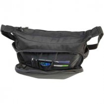 Westerham PC/tablet messenger bag