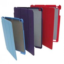 Full body iPad cover