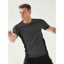 Regatta Activewear Mens Beijing Tee