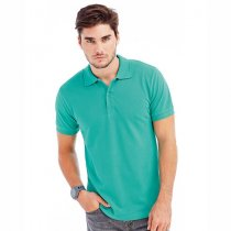 Stars By Stedman Henry Polo Shirt