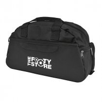 600D polyester kit bag with dual handles