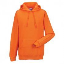 Jerzees Colours Hooded Sweatshirt