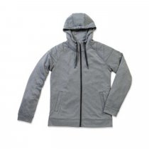 Active By Stedman Performance Jacket