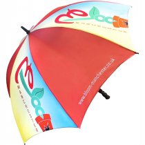 Spectrum Value golf umbrella