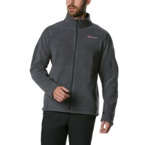 Berghaus® Prism Polar Interactive Fleece Jacket