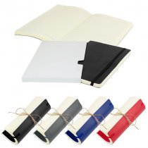 Flex A5 Flexible notebook fexible notebook