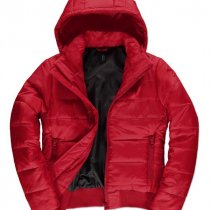 B&C Superhood Jacket Womens