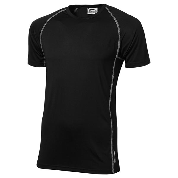 Slazenger Comfort Cool Fit T-Shirt
