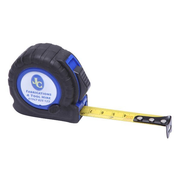 Professional 3m/10ft tape measure