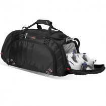 Proton travel bag
