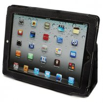 Snugg iPad case and stand