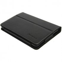 Snugg Kindle Fire HD case and stand