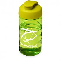 Sportsman H20 Bop® sports bottle