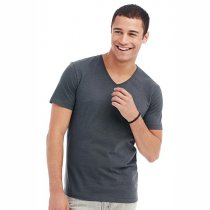 Stars By Stedman Shawn V Neck T-Shirt