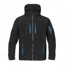 Stormtech Expedition Softshell