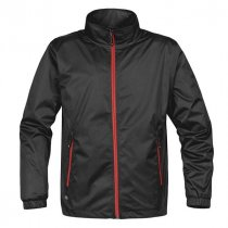 Stormtech Mens Axis Lightweight Shell