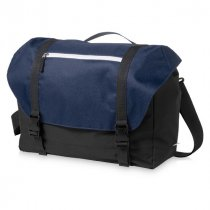 US Basic messenger bag